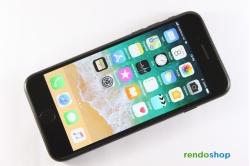 Apple iPhone 7 32GB - Független - fekete
