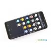 Samsung G950F Galaxy S8 64GB - Független - fekete