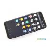 Samsung G955F Galaxy S8+ 64GB - Független - fekete