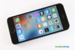 Apple iPhone 6S 32GB - Független - szürke