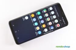 Samsung G960F Galaxy S9 64GB - Független - kék