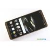 Huawei Mate 10 Pro - Független - barna