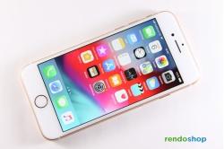 Apple iPhone 8 64GB - Független - arany