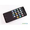 Samsung G960F Galaxy S9 64GB - Független - lila