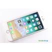Apple iPhone 6S Plus 64GB - Független - rózsaszín