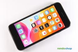 Apple iPhone 8 64GB - Független - szürke