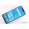 Huawei Mate 20 Pro - Független - kék