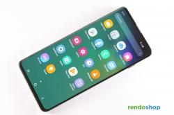 Samsung G973F Galaxy S10 128GB - Független - zöld