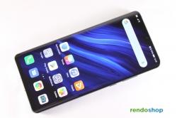 Huawei P30 Pro 128GB - Független - kék