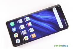 Huawei P30 Pro 128GB - Független - fekete