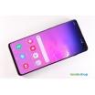 Samsung G975F Galaxy S10+ 128GB - Független - fekete