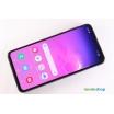 Samsung G970F Galaxy S10e 128GB - Független - fekete