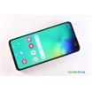 Samsung G970F Galaxy S10e 128GB - Független - fehér