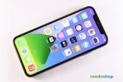 Apple iPhone XS 64GB - Független - arany