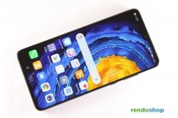 Huawei Mate 20 - Független - kék