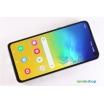 Samsung G970F Galaxy S10e 128GB - Független - zöld