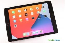 Apple iPad 9.7 5th gen. 32GB Wi-Fi - Független - szürke
